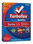 TurboTax Suite 2010