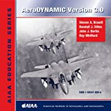img - for AeroDYNAMIC 3.0 (Aiaa Education Series) book / textbook / text book