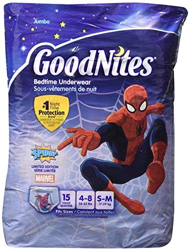 good-nites-underwear-boys-small-medium-15-ct-jumbo