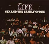 Sly & The Family Stone Life