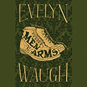 Men at Arms | Evelyn Waugh