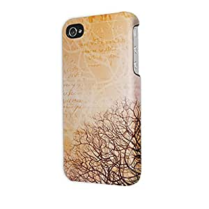 a AND b Designer Printed Mobile Back Cover / Back Case For Apple iPhone 6 Plus / Apple iPhone 6s Plus (IP6plus_3D_209)