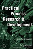 img - for Practical Process Research & Development book / textbook / text book