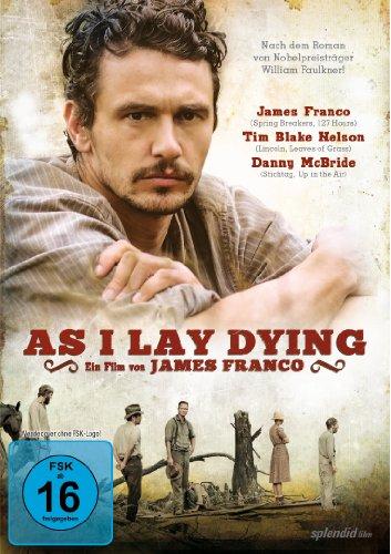 as-i-lay-dying-edizione-germania