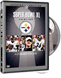 echange, troc NFL Super Bowl Xl [Import USA Zone 1]