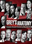 Grey's Anatomy: The Complete Seventh...