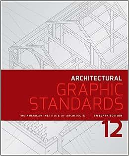 ISBN-13: 978-1118909508
