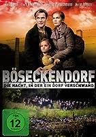 B�seckendorf - Die Nacht, in der ein Dorf verschwand