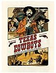 Texas Cowboys 01