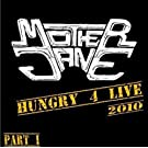 Hungry 4 Live 2010 Part 1