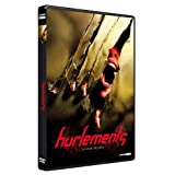 Hurlements (�dition simple)par Dee Wallace-Stone