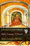 img - for Kitty Canary: A Novel book / textbook / text book