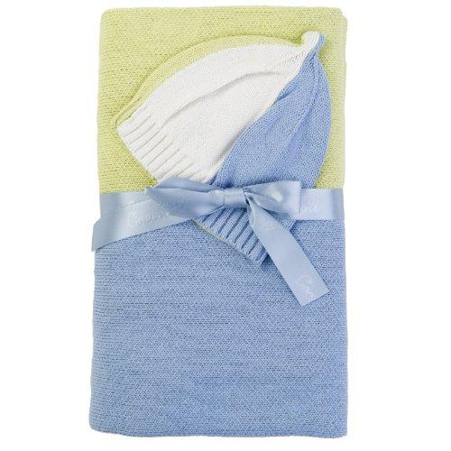 Coccoli Blankets - 1