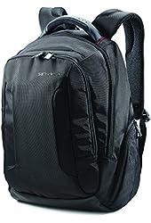 Samsonite Full Tilt Backpack