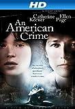American Crime [HD]