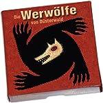 Asmodee - Lui meme 200001 - Die Werw�...