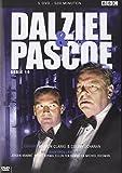 Dalziel and Pascoe - Series Ten - 5-DVD Box Set ( Dalziel and Pascoe - Entire Series 10 )