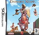Donkey Xote (Nintendo DS)