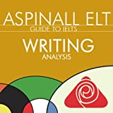 img - for IELTS Writing Analysis for Task 1 and 2: The International English Language Testing System book / textbook / text book