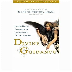 Divine Guidance Audiobook