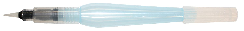Pentel Water Brush Wasserpinsel
