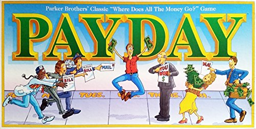 pay-day-payday-1994-edition-board-game