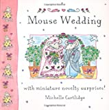 img - for Little Mouse Books: Mouse Wedding book / textbook / text book