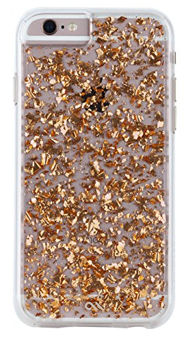 case-mate-cell-phone-karat-gold-flake-case-for-iphone-6-6s-retail-packaging-rose-gold