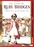 Image of The Story Of Ruby Bridges (Scholastic Bookshelf)