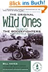 Original Wild Ones: Tales of the Booz...