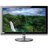 ViewSonic VT2300LED 23-Inch 1920x1080p LED LCD HDTV with Built-in HDTV Tune ....