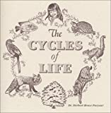 img - for The Cycles of Life book / textbook / text book