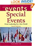 Special Events: Event Leadership for...
