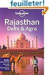RAJASTHAN, DELHI & AGRA 3
