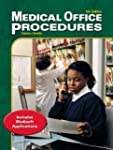 Medical Office Procedures: With Compu...