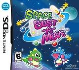 echange, troc Nintendo DS SPACE BUST A MOVE [Import américain]
