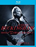 Songs From the Small Machine- Live In L.A. [Blu-ray] [2011]
