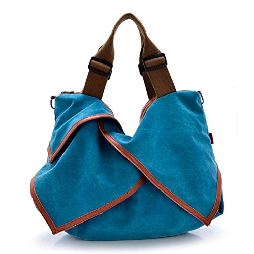 naladoo-black-friday-womens-canvas-handbag-fold-personalized-top-handle-bag