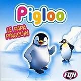 echange, troc Pigloo, C. Kassenbeck - Le Papa Pingouin