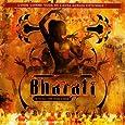 Bharati : Il Etait Une Fois L'Inde