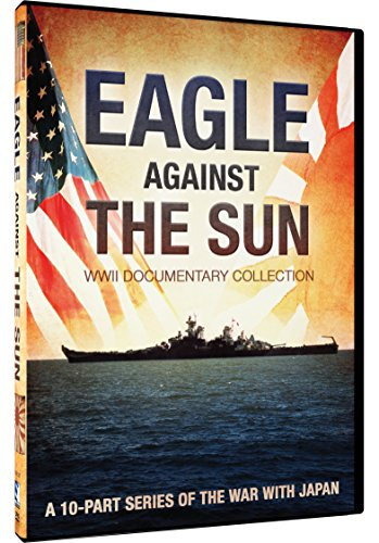 eagle-against-the-sun-wwii-documentary-series-edizione-francia
