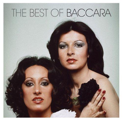 Ø|uø!wø!wè{u - The Best of Baccara - Zortam Music