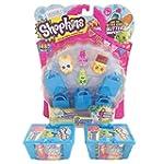 Shopkins Season 1 Value Pack - 9 Shop...