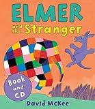 Elmer and the Stranger (Elmer)