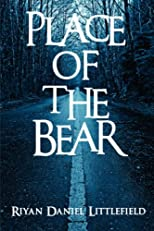 Place of the Bear