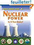 World Energy Issues: Nuclear Power -...