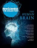 The Human Brain: New Scientist: The Collection