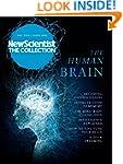 The Human Brain: New Scientist: The C...