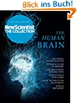 The Human Brain: New Scientist: The C...
