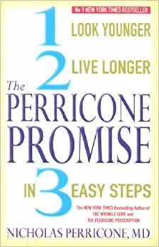 dr perricone skin and total body